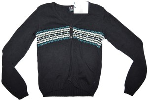 Levi's Cotton Sweater