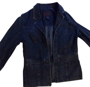 Ralph Lauren denim Blazer