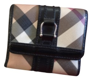 Burberry Burberry Prosum Short Wallet