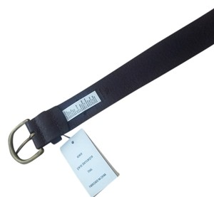 Hollister Mens Hollister Belt Size M/L