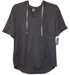 Old Navy T Shirt Grey