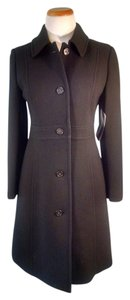 J.Crew New With Tags Pea Coat
