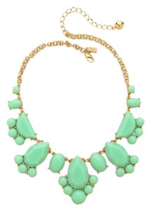 Kate Spade Day Tripper Necklace