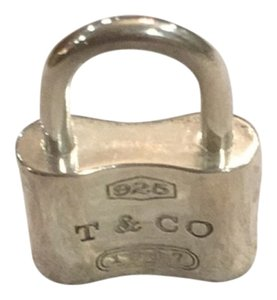 Tiffany & Co. Tiffany & Co. Charm