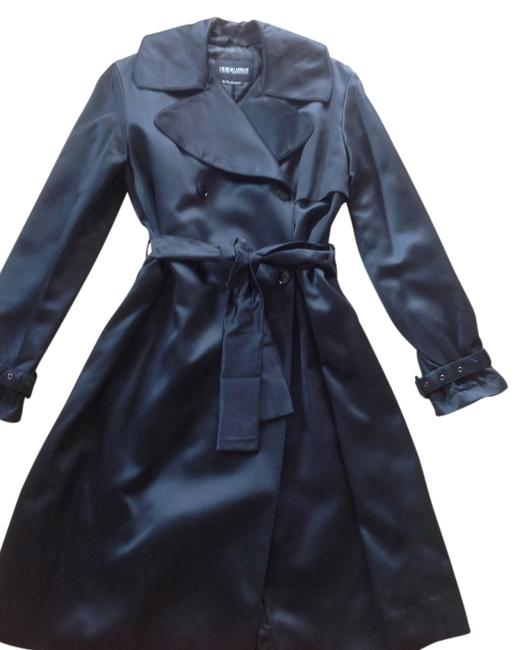 Preload https://item3.tradesy.com/images/giorgio-armani-black-trench-style-size-8-m-1271227-0-0.jpg?width=400&height=650