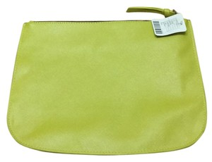 Urban Outfitters Green Clutch