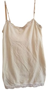 Aéropostale Top White