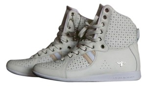 Creative Recreation Sneaker Tennis Cute Lady Women's Basketball Casual Vintage White Athletic