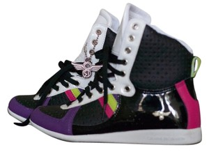 Creative Recreation Sneaker Tennis Women's Athletic