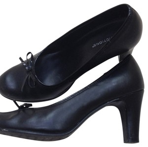 Predictions Black Pumps