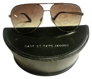 6c0ddd5e9d51 Marc Jacobs Sunglasses - Up to 70% off at Tradesy