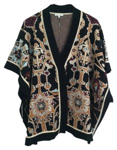 Ronny Kobo Collection Cardigan