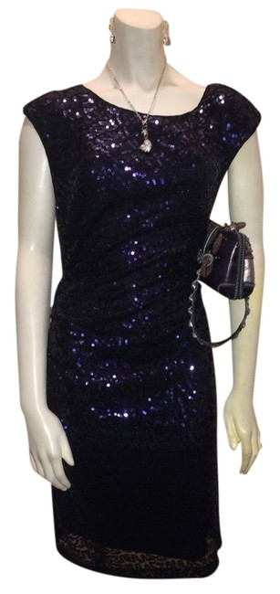 Cache Party Classy Dress