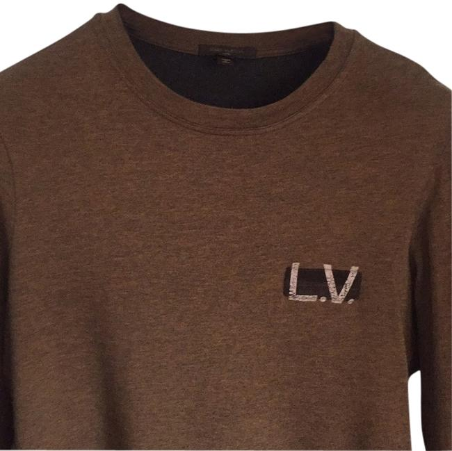 louis vuitton t shirt. Black Bedroom Furniture Sets. Home Design Ideas