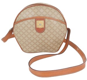 Céline Chanel Hermes Chanel Gucci Shoulder Bag