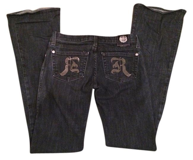 Preload https://item4.tradesy.com/images/rock-and-republic-dark-rinse-boot-cut-jeans-size-24-0-xs-1272873-0-0.jpg?width=400&height=650