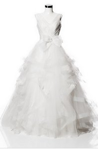 Kari Chang Eternal Kari Chang Eternal Wedding Dress