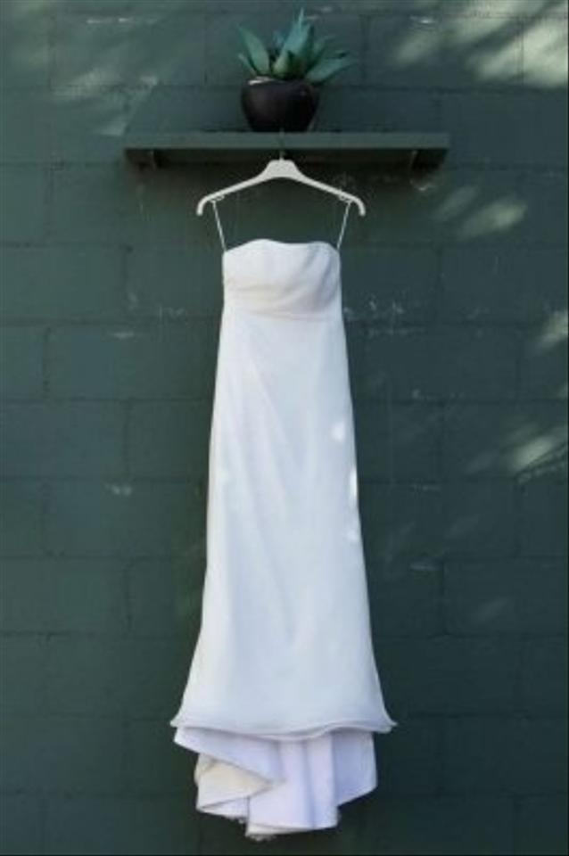 Yolanda'S Wedding Dresses 100
