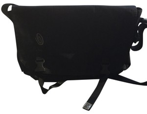 Other Messenger Bag