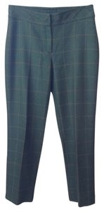 Akris Trouser Pants Green