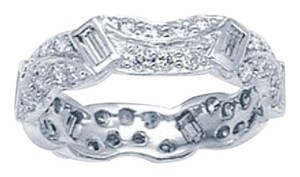 Eternity Eternity Diamond Band