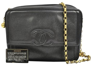 4a544add5496 Chanel Camera Bags - Up to 70% off at Tradesy