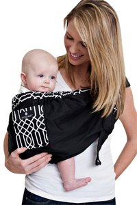 Balboa Baby by Dr. sears Baby Sling/Carrier