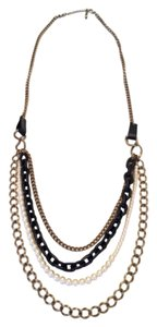 H&M H&M Chain Link Necklace