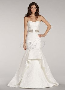 Hayley Paige 1405 Wedding Dress