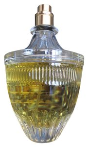 Juicy Couture Couture Couture by Juicy Couture Eau de Parfum 3.4 oz