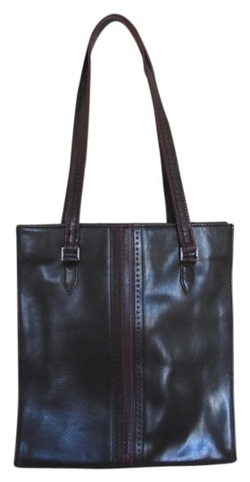 Preload https://item4.tradesy.com/images/jcrew-brown-leather-tote-1274543-0-0.jpg?width=440&height=440