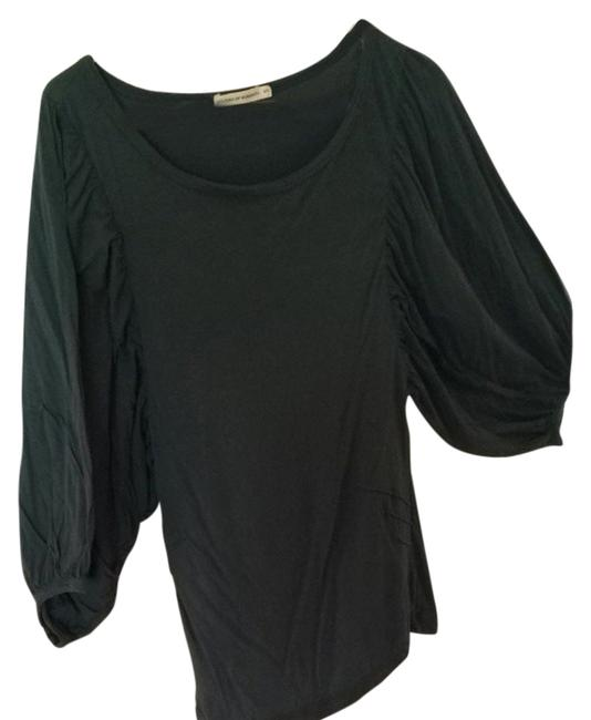 Preload https://item5.tradesy.com/images/citizens-of-humanity-green-blouse-size-4-s-1274709-0-0.jpg?width=400&height=650