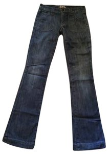 Anlo 25 Boot Cut Jeans