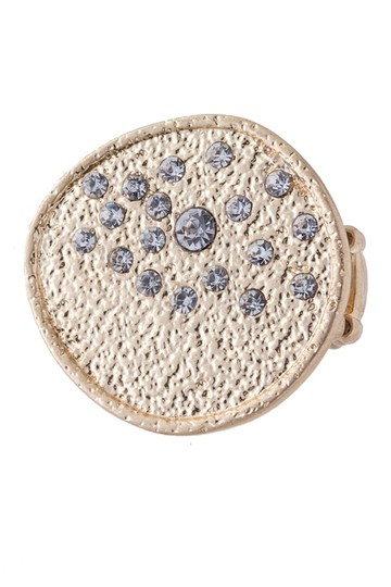 Preload https://item3.tradesy.com/images/gold-crystal-studded-plate-7-ring-1275087-0-0.jpg?width=440&height=440