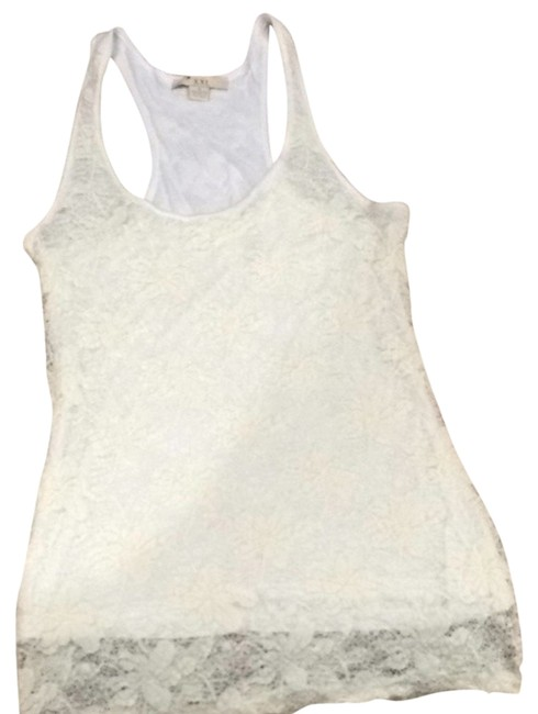 Preload https://item3.tradesy.com/images/forever-21-cami-lace-neutral-tank-top-cream-1275102-0-0.jpg?width=400&height=650