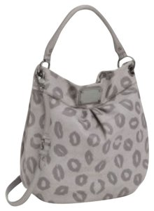 Marc by Marc Jacobs Handbag Handbag Kisses Handbag Cross Body Bag