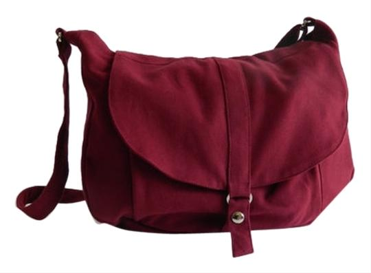 Preload https://item5.tradesy.com/images/kylie-in-messenger-diaper-tote-hand-women-for-her-gray-messenger-rose-red-canvas-laptop-bag-1275404-0-0.jpg?width=440&height=440