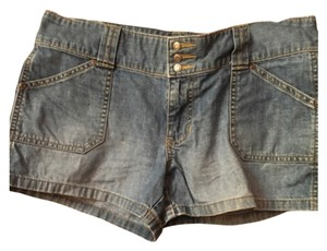 Old Navy Mini/Short Shorts