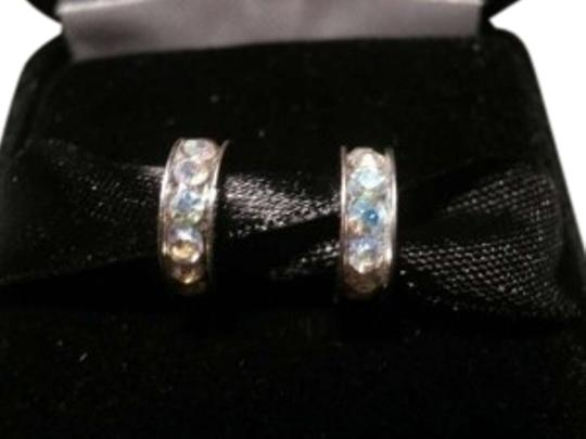 Preload https://img-static.tradesy.com/item/127570/aurora-borealis-2-two-dazzling-crystal-spacers-with-box-surround-your-favorite-bead-with-these-brill-0-1-540-540.jpg