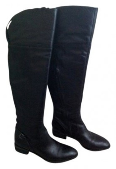 Preload https://item4.tradesy.com/images/ann-taylor-loft-black-over-the-knee-riding-bootsbooties-size-us-95-127698-0-0.jpg?width=440&height=440