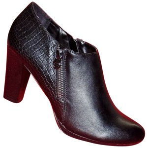 174fdc36652d Dana Buchman Boots   Booties - Up to 90% off at Tradesy