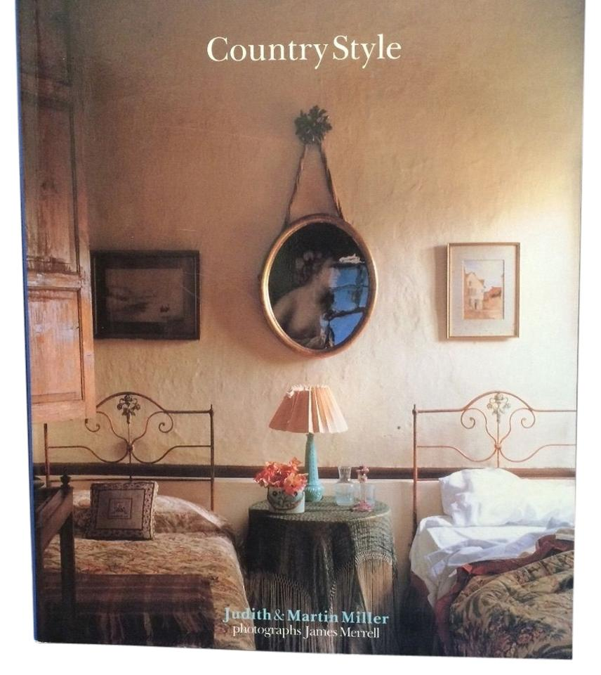 country style book 12769906 miscellaneous. Black Bedroom Furniture Sets. Home Design Ideas