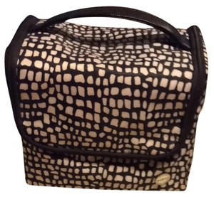 soho Cosmetic Travel Bag