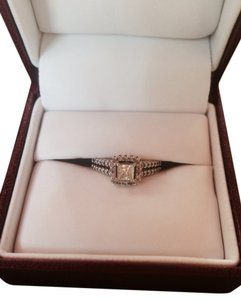 Helzberg Diamonds Helzburg Wedding Ring