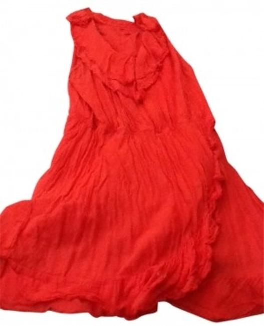 Preload https://item3.tradesy.com/images/old-navy-red-above-knee-short-casual-dress-size-16-xl-plus-0x-127772-0-0.jpg?width=400&height=650