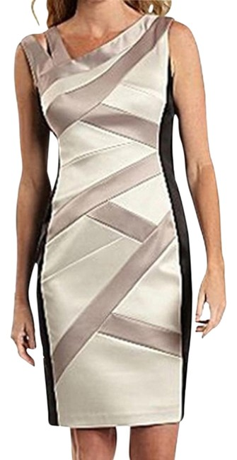 Preload https://item2.tradesy.com/images/black-clay-off-white-color-block-signature-by-sangria-mid-length-night-out-dress-size-6-s-1277761-0-1.jpg?width=400&height=650