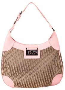 Dior Christian Hobo Bag
