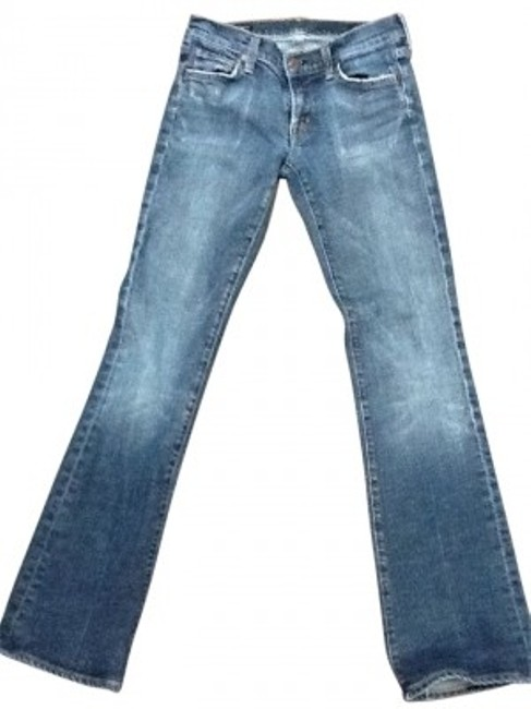 Preload https://img-static.tradesy.com/item/12780/citizens-of-humanity-dark-light-wash-low-waist-stretch-boot-cut-jeans-size-28-4-s-0-0-650-650.jpg