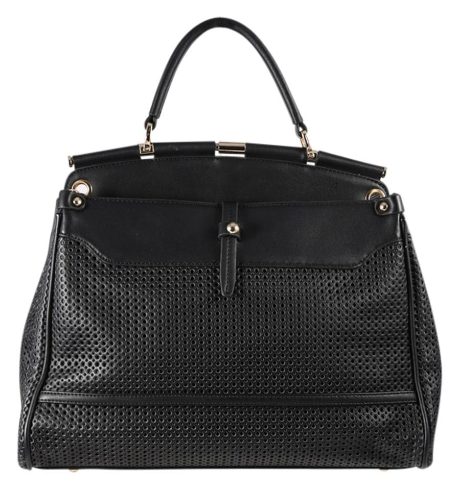 c79ac95bfee6 Bags - Up to 90% off at Tradesy