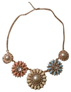 Other Vintage-look Necklace